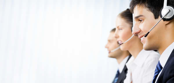 The Important Role of Sales In An Organisation | Oxford