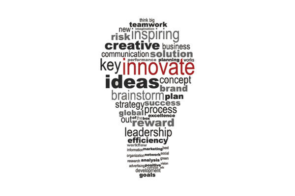 4 key drivers of innovation