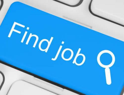 3 Things You Should Know Before Starting Your Job Search