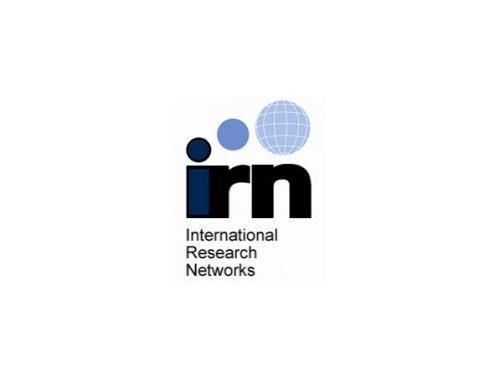 Job Opportunity: Marketing Assistant Internship based in London