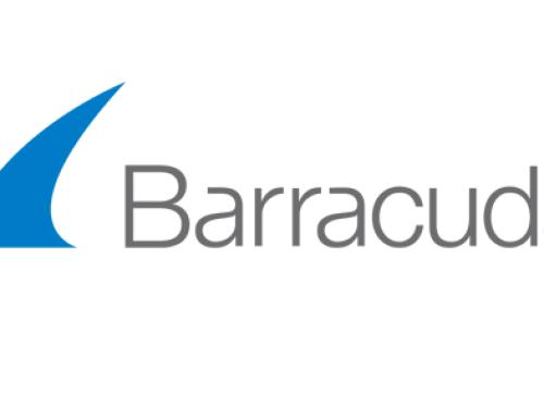 Job Opportunity: Field Marketing Support Intern (paid) based in Basingstoke