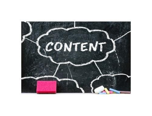 4 Key Components That Make A Content Strategy Successful