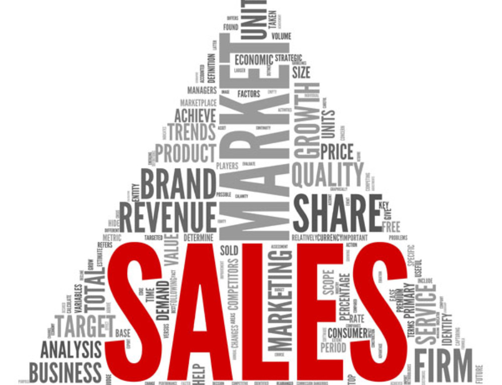 3 Tips For Fine Tuning Your Sales Intuition
