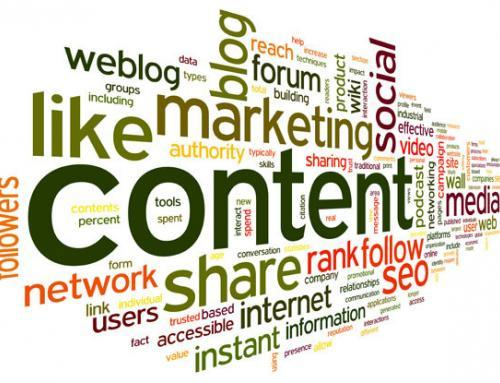 6 Fast and Effective Ways To Generate Content Ideas