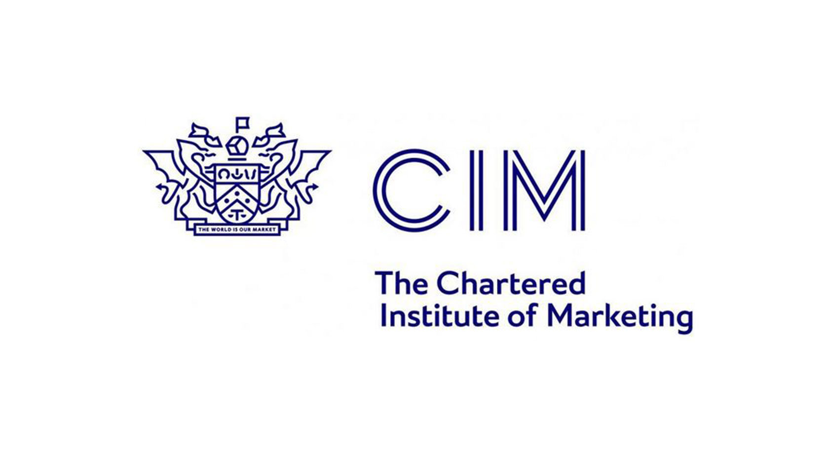 CIM results
