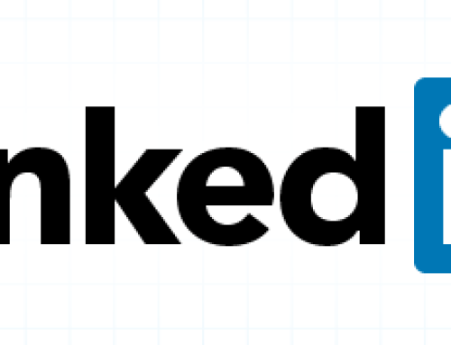 8 Simple Ways To Engage With Your Connections On LinkedIn