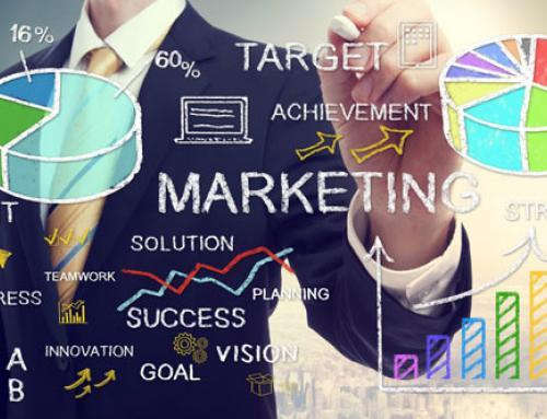 6 Things Successful Marketers Do Every Single Day