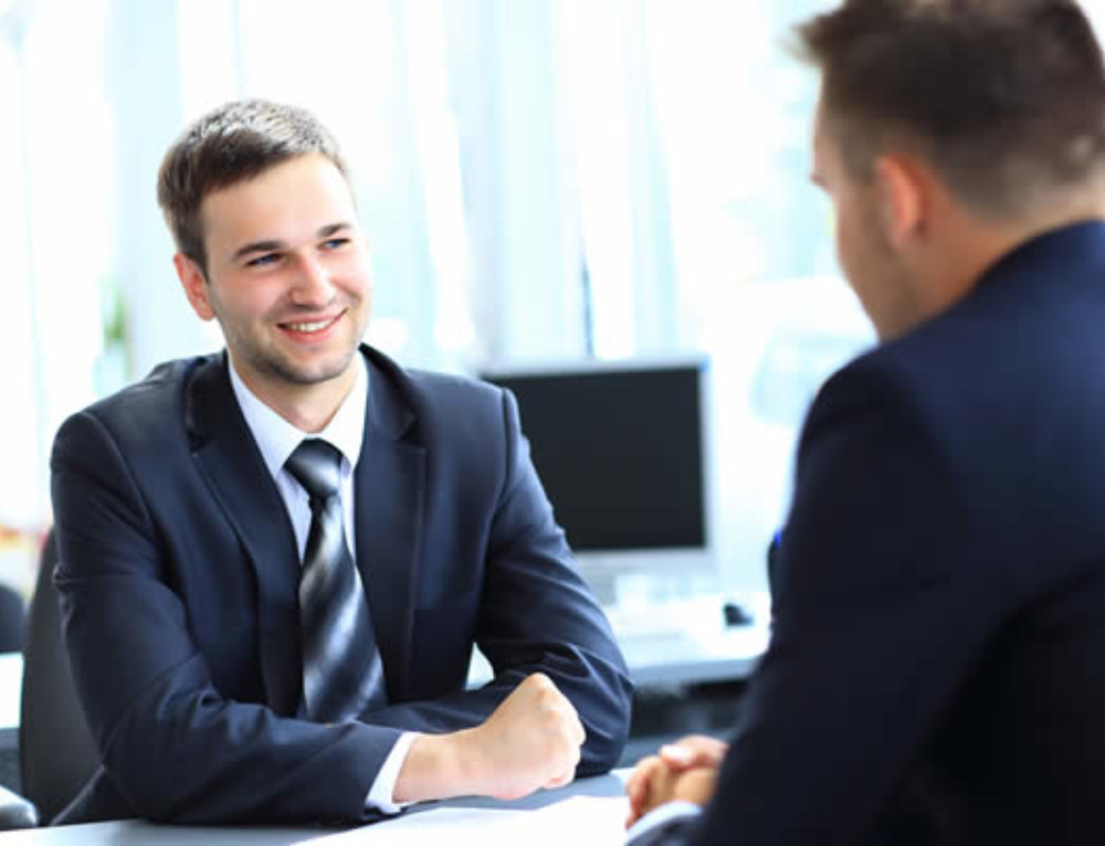 7 Tips For Improving Your Sales Persuasion Skills