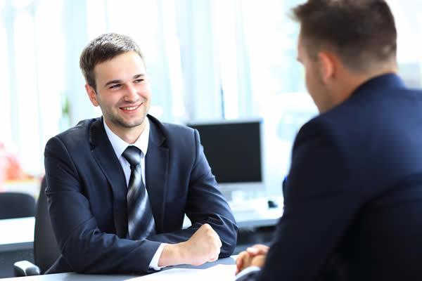 sales persuasion skills