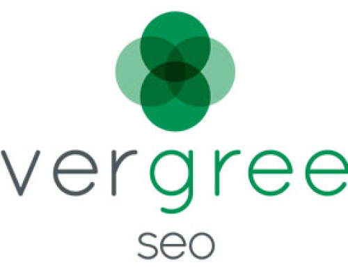 Job Opportunity: Senior SEO Executive based in Bicester, Oxfordshire