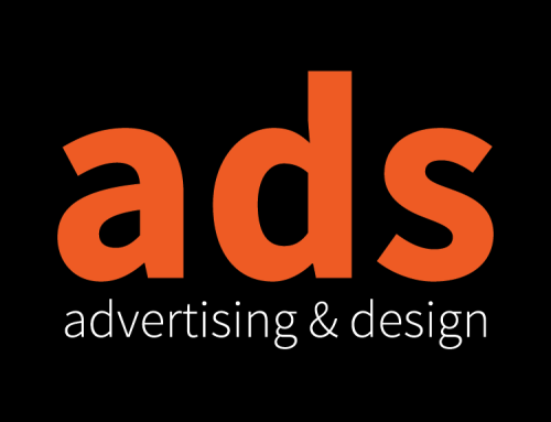Job Opportunity: Marketing Assistant based in Combe, Oxfordshire