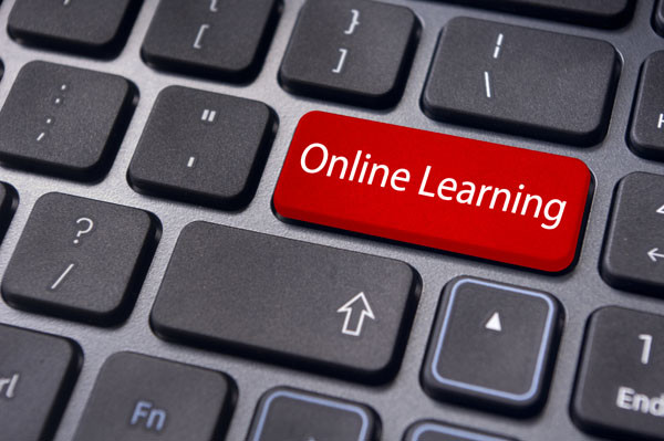 online digital short courses