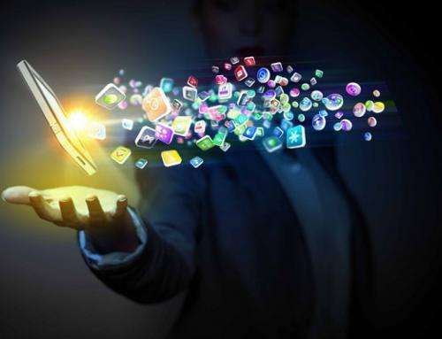 Digital Disruption: What Is It and How Does It Impact Businesses?