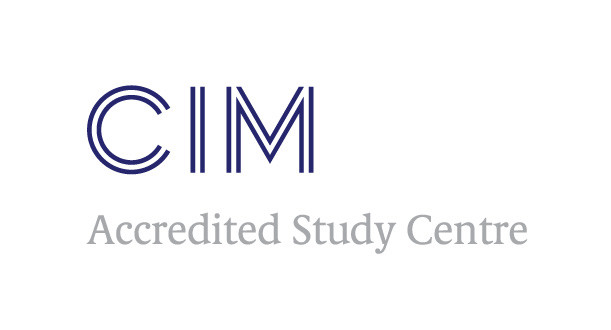 CIM Commendations