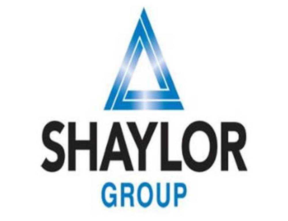 Job Opportunity: Communications Trainee Internship at Shaylor Group