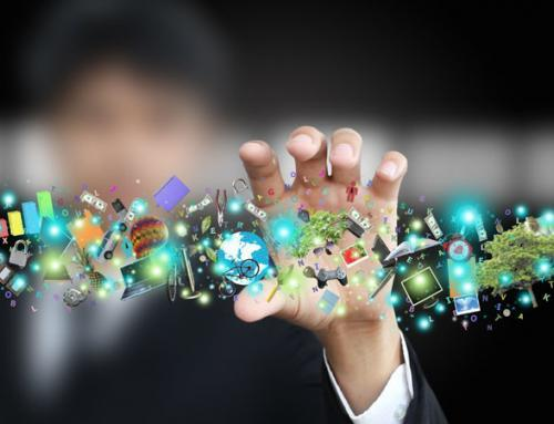 5 Key Tools for A Digital Marketing Audit