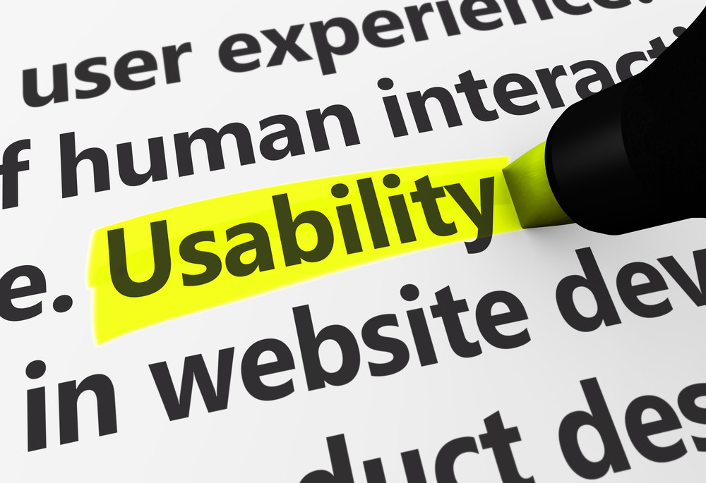 Top 5 tools you need for successful usability testing and CRO