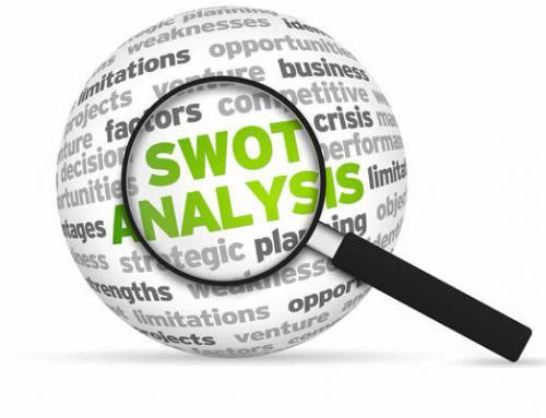 How to Undertake the Perfect SWOT Analysis