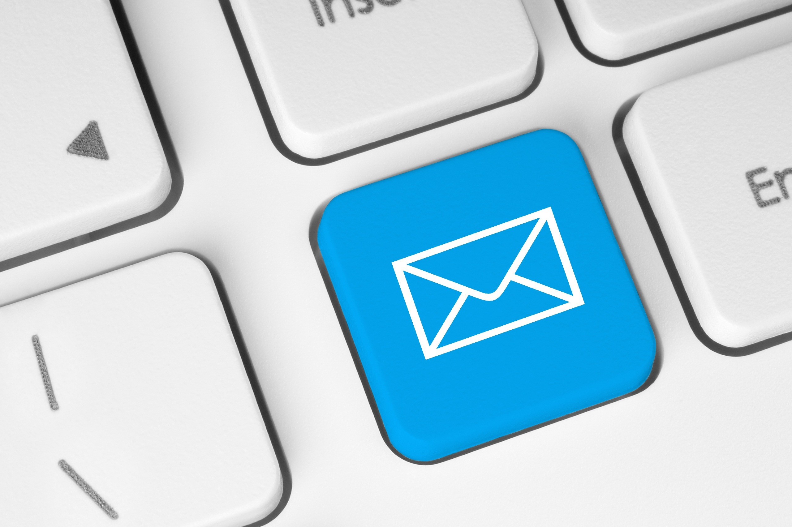 Out of Office: The Changing Role of Email Marketing