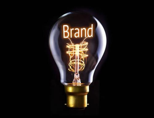 Free Personal Branding Webinar: Branding Your Best Self