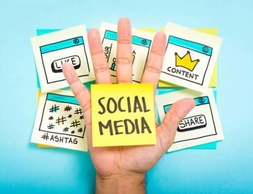 How to Successfully Measure Social Media ROI