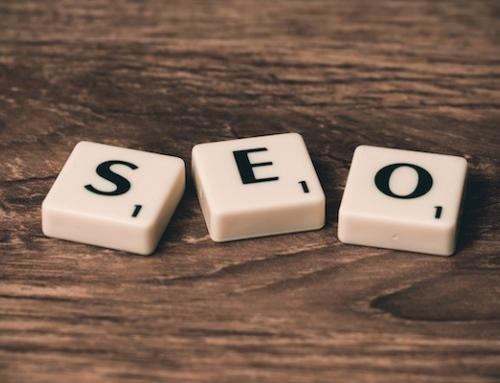 Free Webinar: The Bare Minimum You Need to Know About SEO