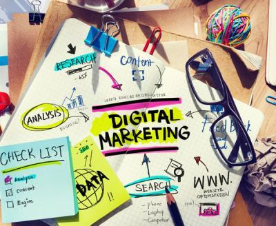 CIM Digital Diploma in Professional Marketing