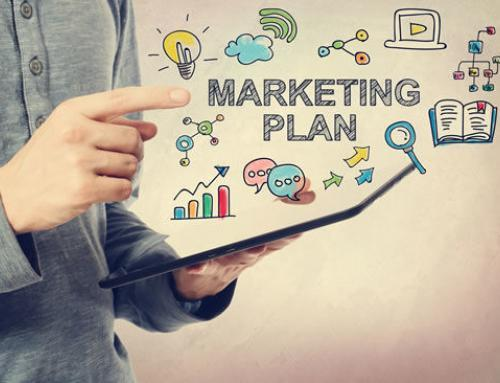 How to do Marketing Planning Under Tough Circumstances
