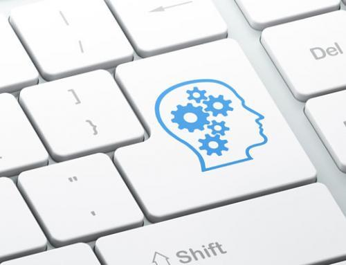 Free Live Class: Undertaking an Effective Digital Marketing Audit