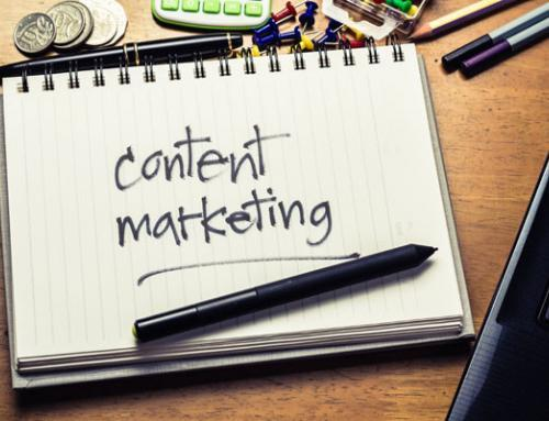 4 Content Marketing Mistakes You Could Be Making
