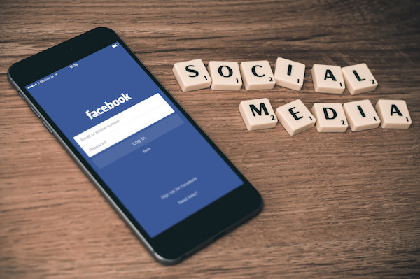 Facebook Webinar