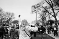 Crisis In Trust In Social Media