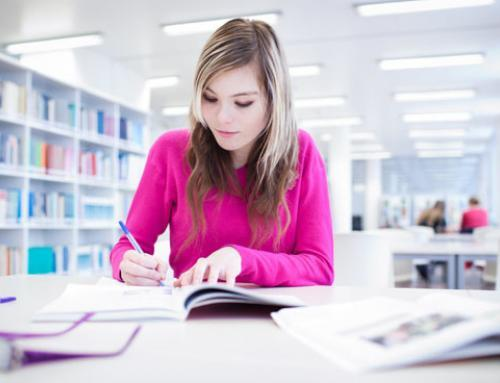 4 Actionable Tips To Make Your Exam Revision Notes Even Better