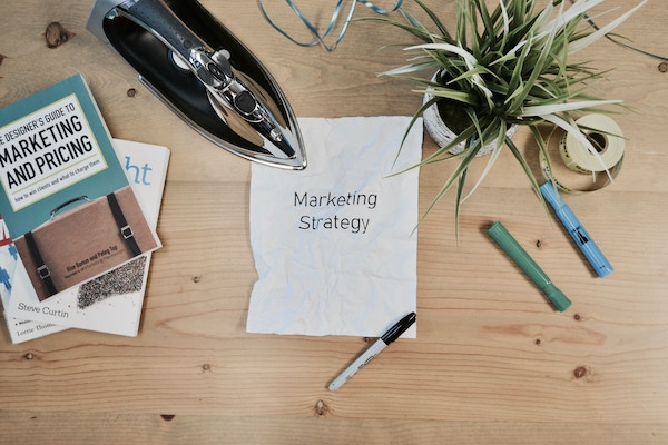 Strategic Marketing, Tactical Marketing: Key Definitions and Differences