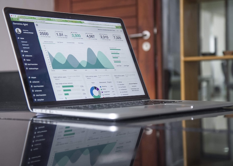 Measurement Plan Using Google Analytics