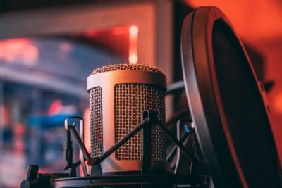 Audio Content Strategy