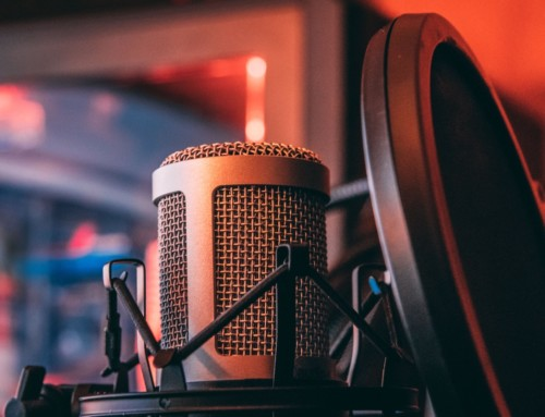 Why Every Business Should Develop An Audio Content Strategy