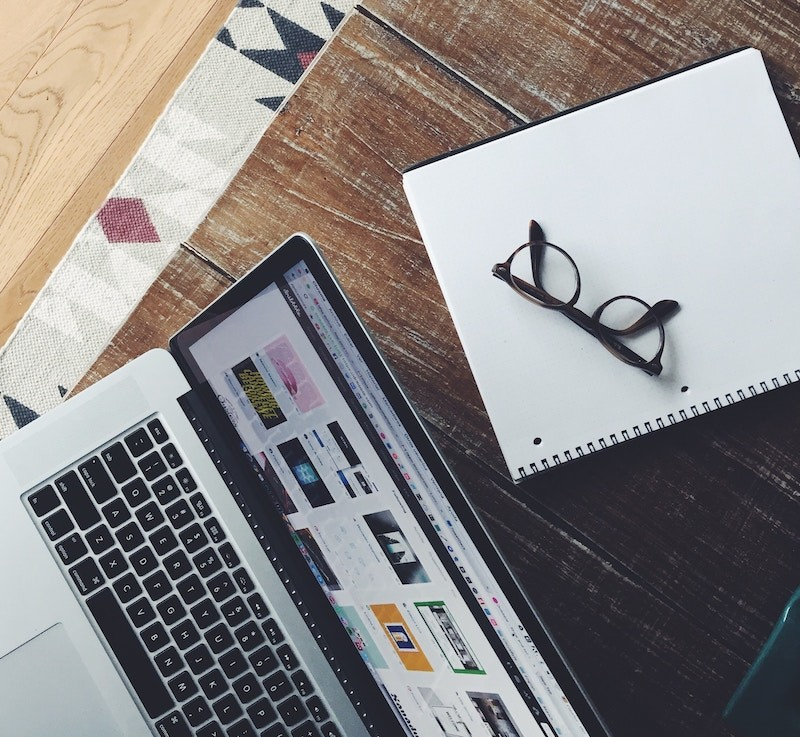 Free Marketing Study Programme