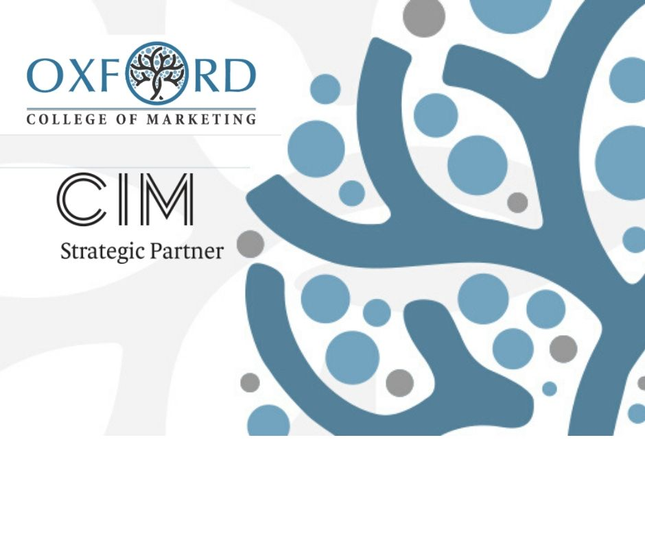 CIM Strategic Partner Programme