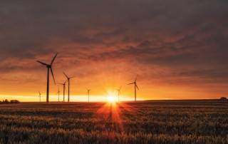 Webinar: How Marketers Can Drive Sustainability